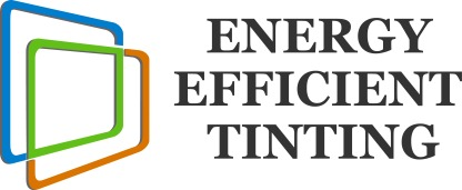 Energy Efficient Tinting
